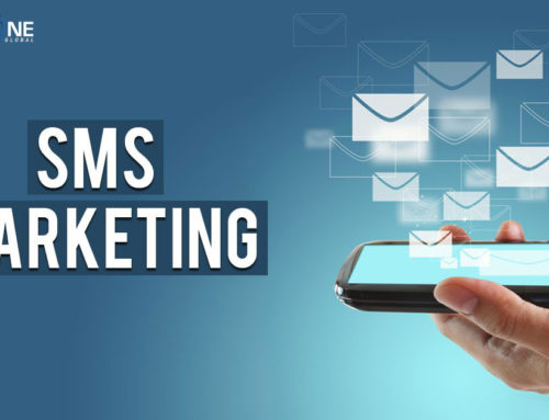 Tips For Increasing UMKM Sales with SMS Marketing