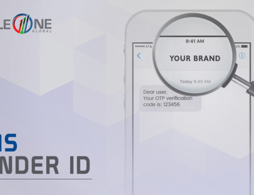 How Use SMS Marketing and Brand Name Sender ID