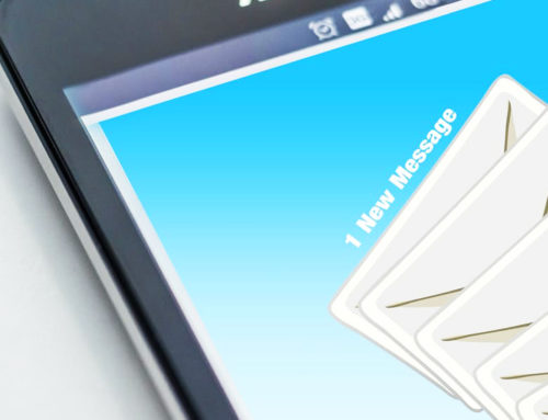 How Knowing What SMS Server Is Influences Your Choice