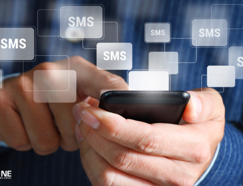 Vendor SMS Blast for Delivering Your Marketing Campaign
